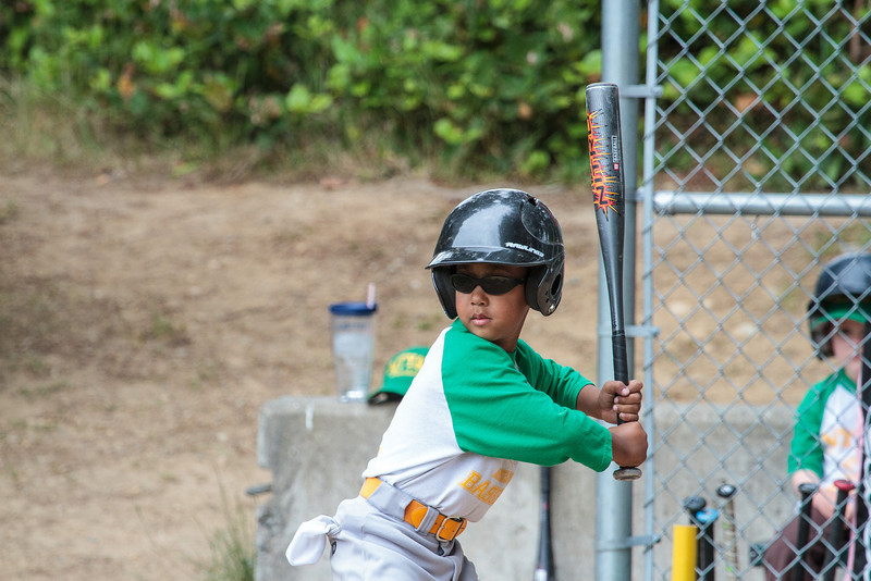 Marcell_T-Ball_060813_2329