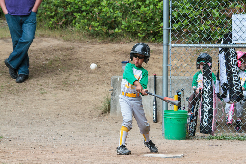 Marcell_T-Ball_060813_2340