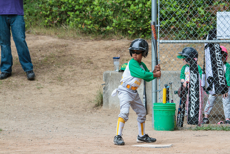 Marcell_T-Ball_060813_2347