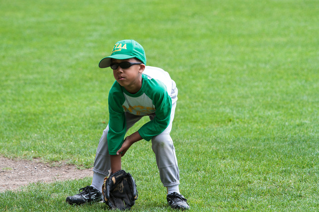 Marcell_T-Ball_060813_2322