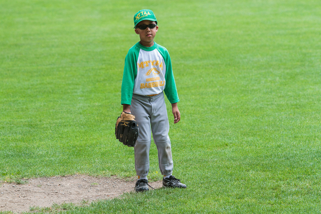 Marcell_T-Ball_060813_2298