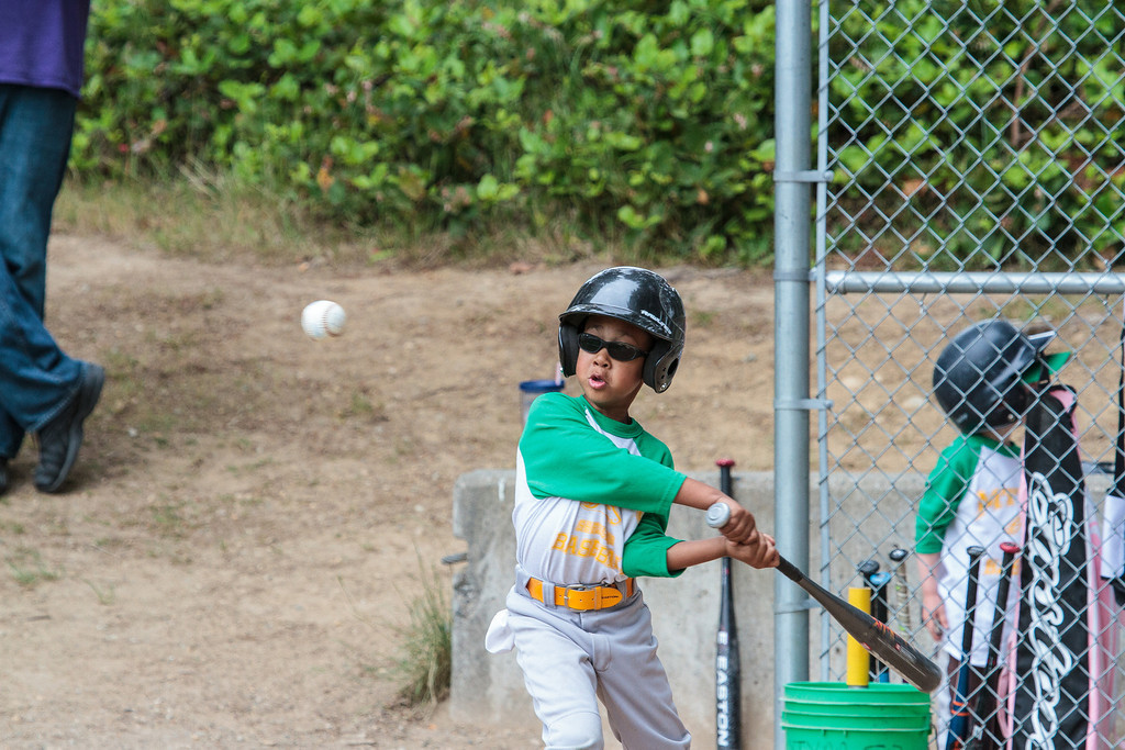 Marcell_T-Ball_060813_2363