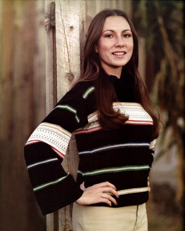 Donna 1978_edited-4