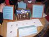Reece & Khaliq's Cultural Museum presentation on Native American Herbs