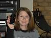 A new Flip video camera.