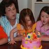 Happy Birthday Nana!