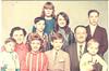 1970-301