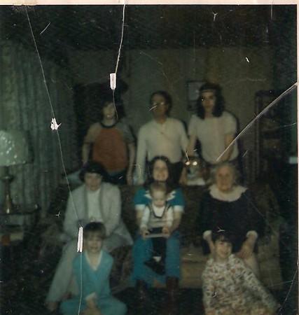 1975-302