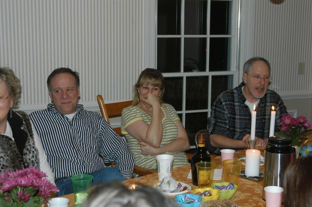 2008-315