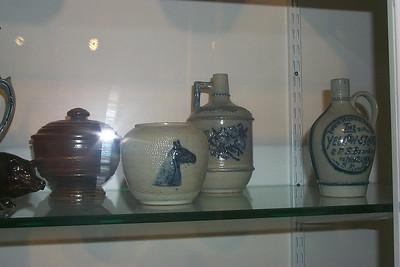 whites pottery16