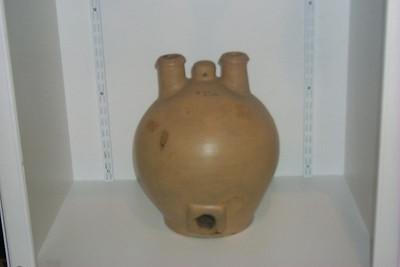 whites pottery29