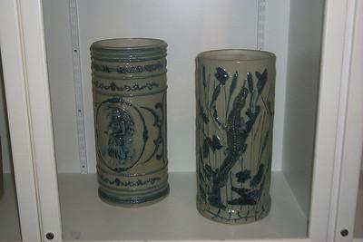 whites pottery27