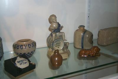 whites pottery33