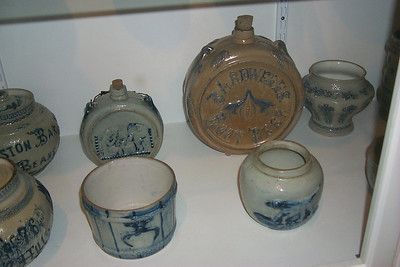 whites pottery44