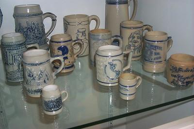 whites pottery34