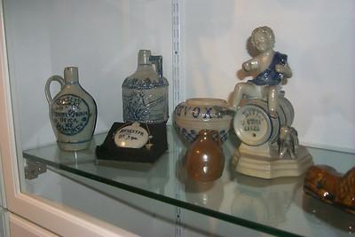 whites pottery15