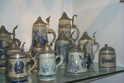 whites pottery18