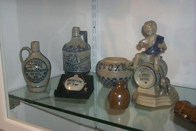 whites pottery32