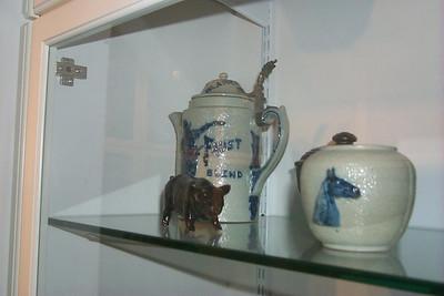 whites pottery14