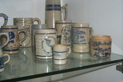 whites pottery17