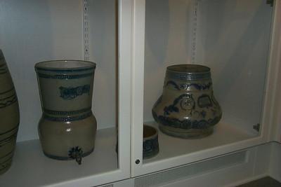 whites pottery28