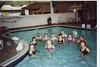 Holiday Inn St.Catharines, 1991