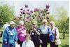 Botanical Gardens 1997
