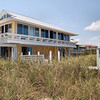 Marge's Beach House
