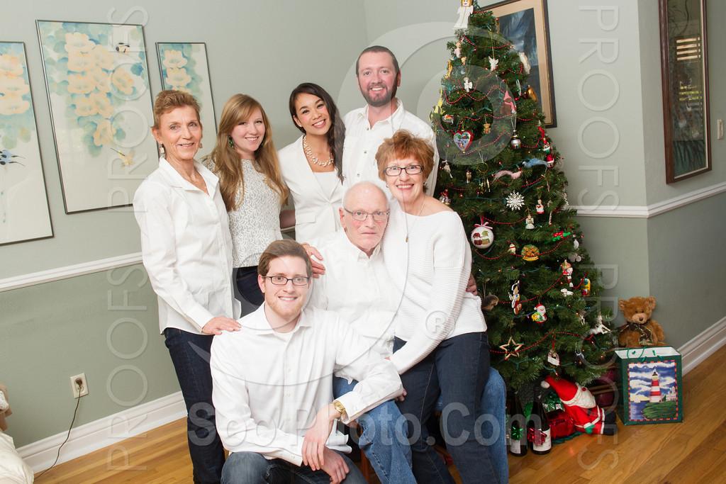 2013-12-26-maria-coggiola-family-1120