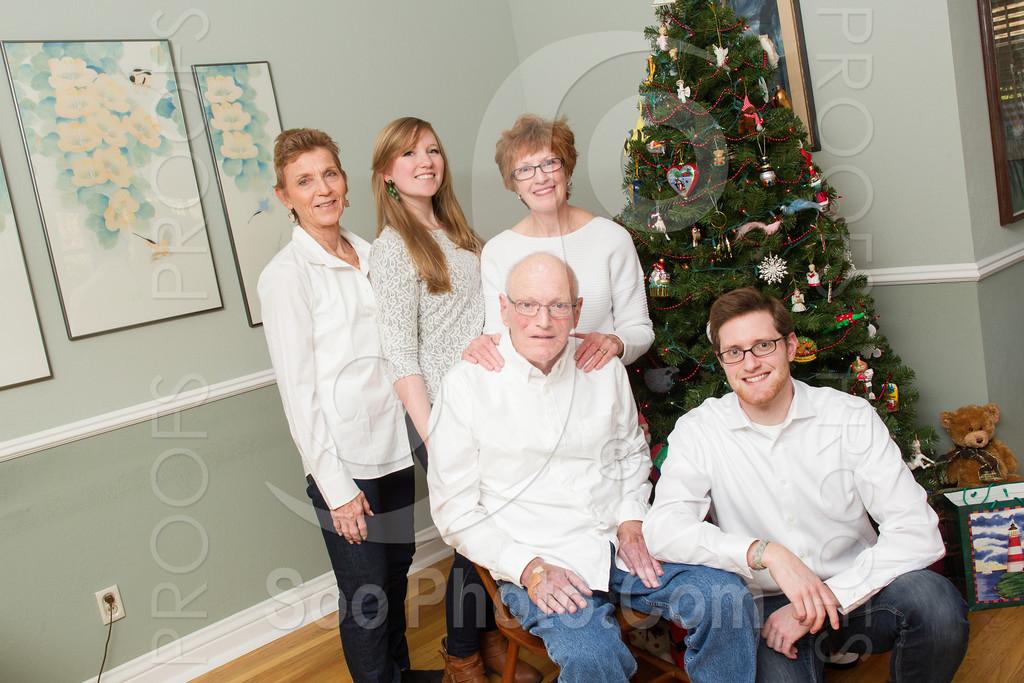 2013-12-26-maria-coggiola-family-1115
