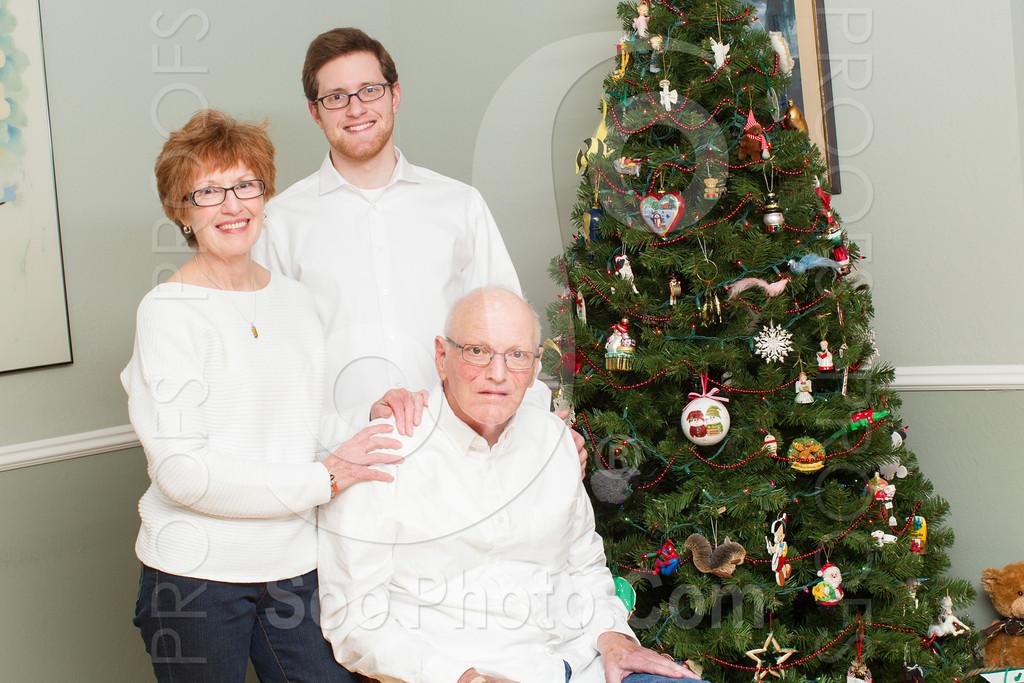 2013-12-26-maria-coggiola-family-1105