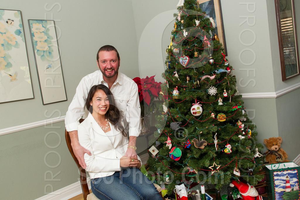 2013-12-26-maria-coggiola-family-1131