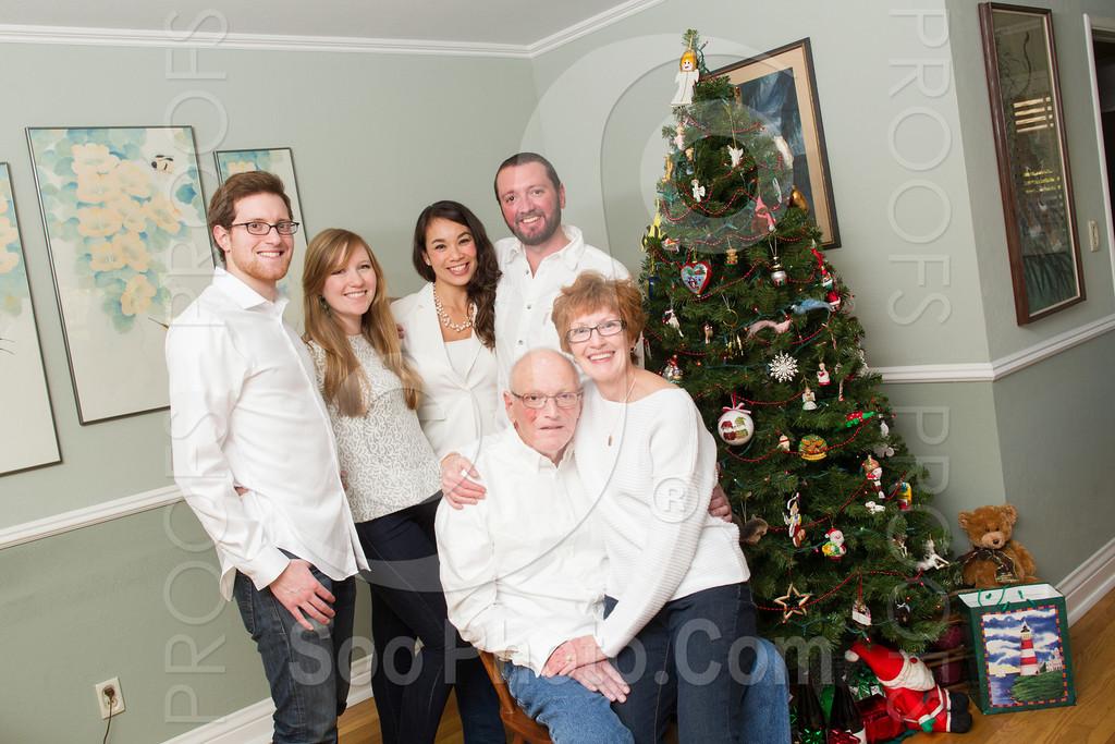 2013-12-26-maria-coggiola-family-1119