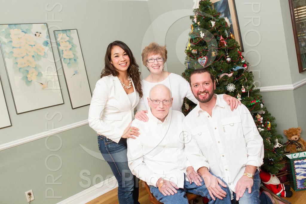 2013-12-26-maria-coggiola-family-1110