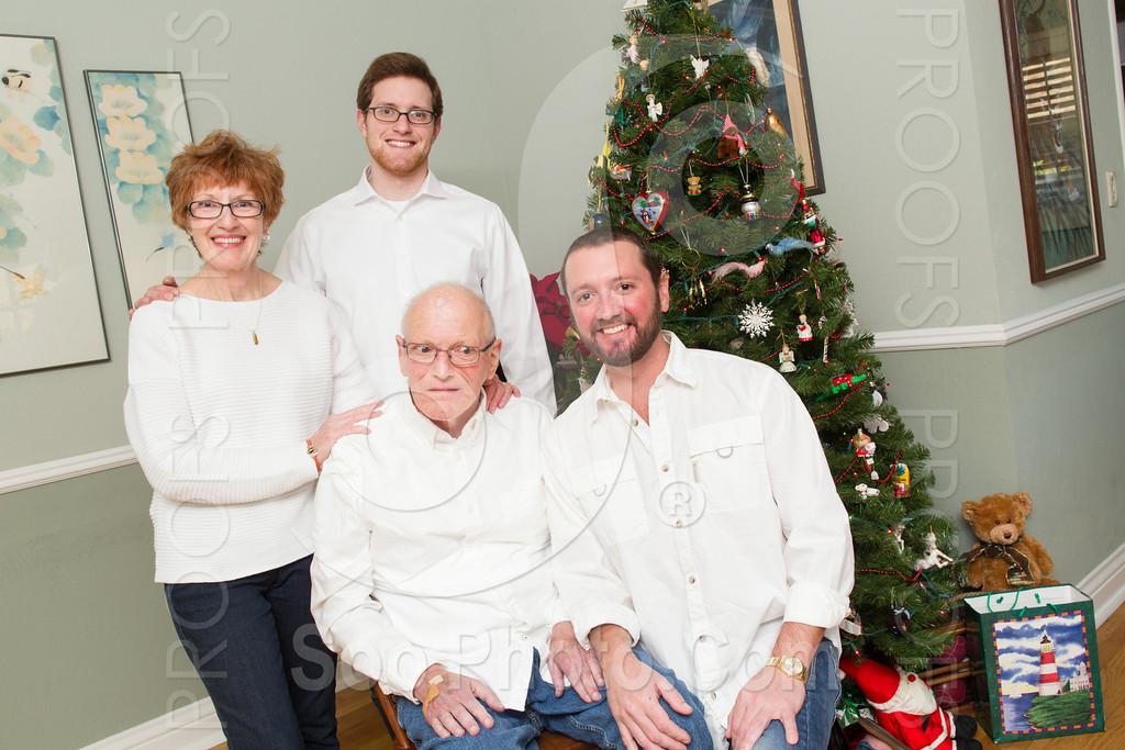 2013-12-26-maria-coggiola-family-1108