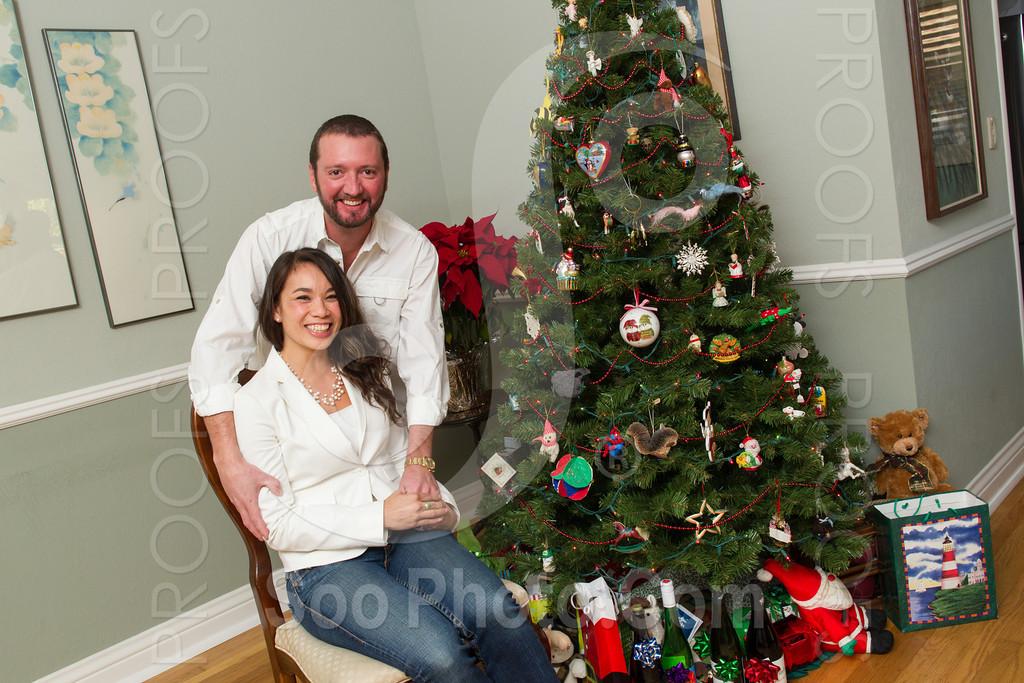 2013-12-26-maria-coggiola-family-1132