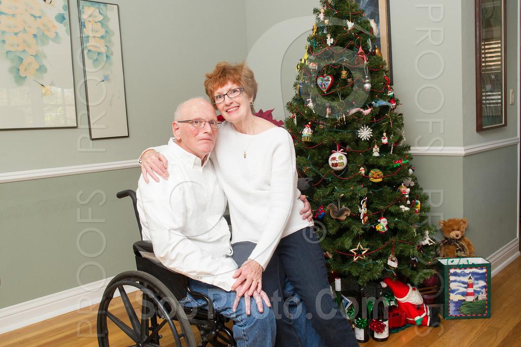 2013-12-26-maria-coggiola-family-1122