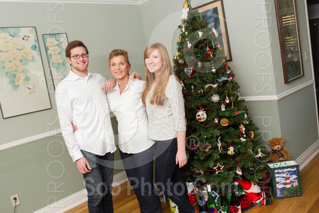 2013-12-26-maria-coggiola-family-1141
