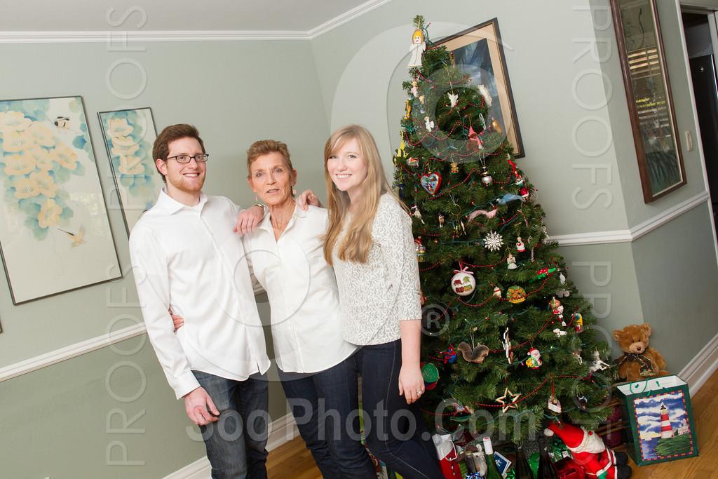 2013-12-26-maria-coggiola-family-1139