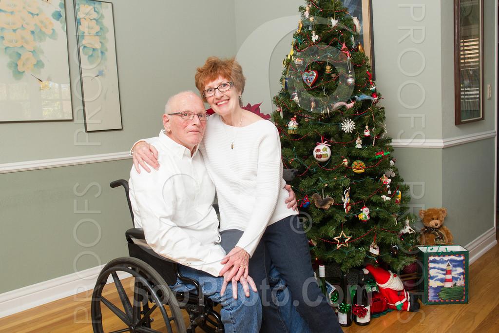 2013-12-26-maria-coggiola-family-1123