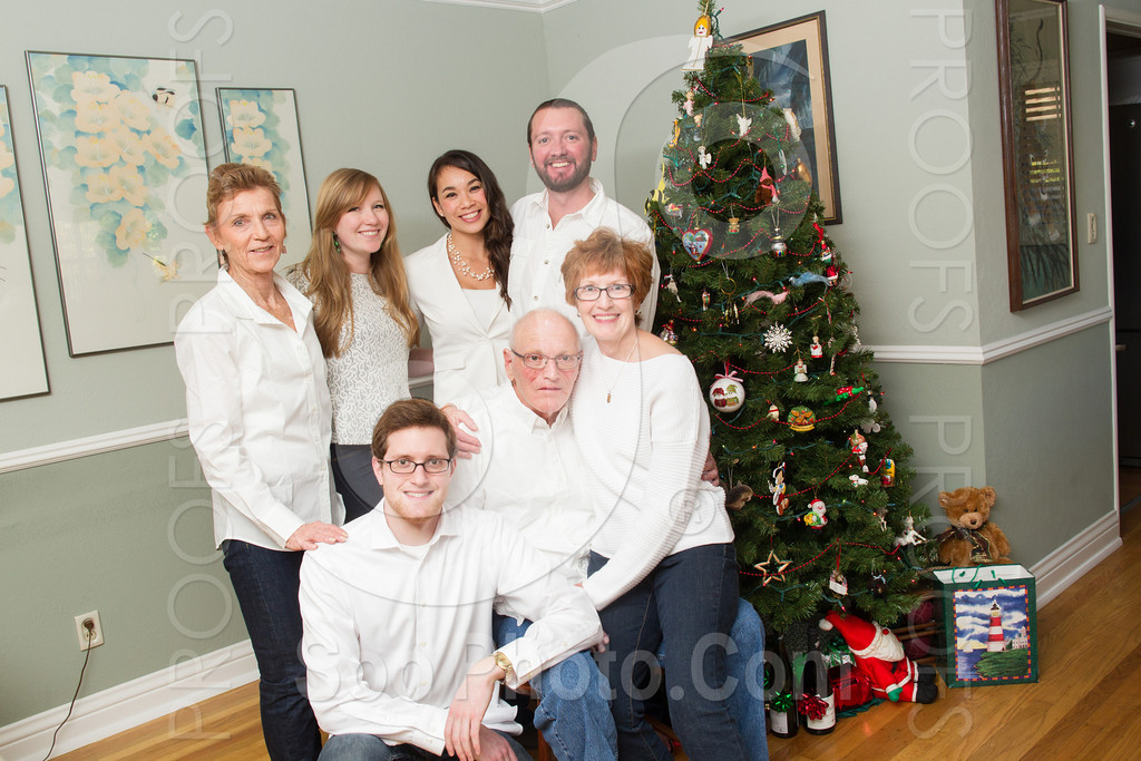 2013-12-26-maria-coggiola-family-1121