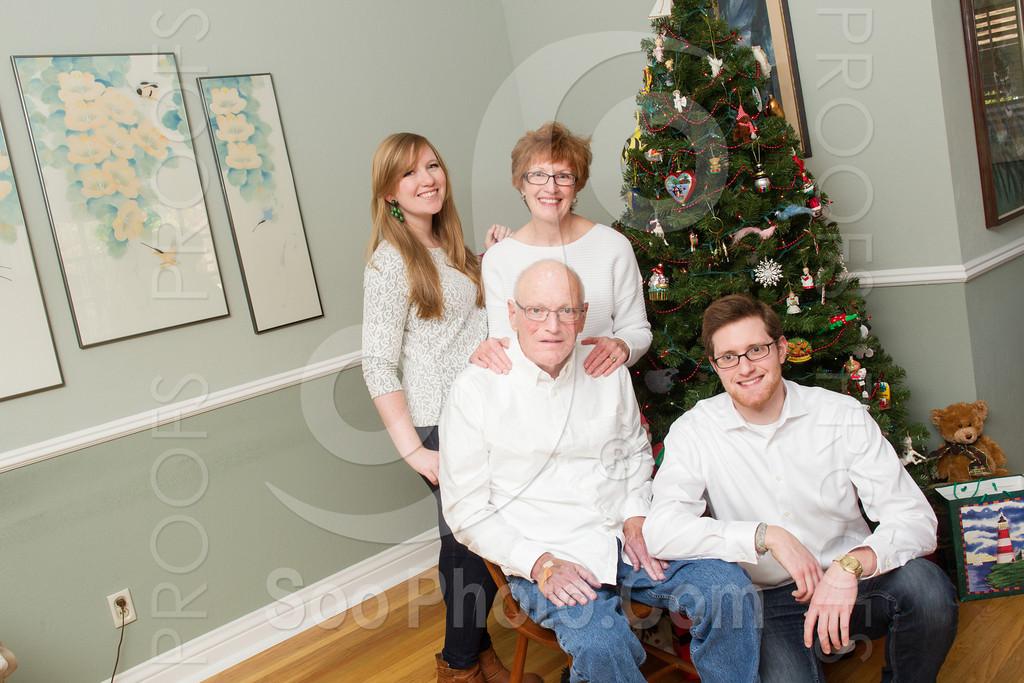 2013-12-26-maria-coggiola-family-1113