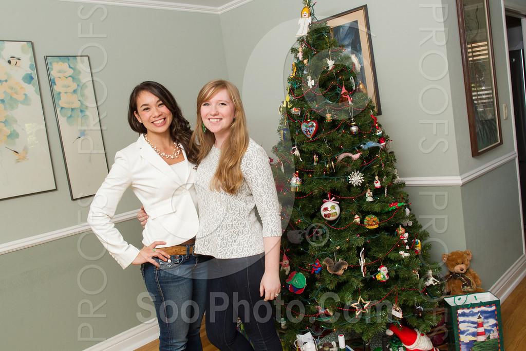 2013-12-26-maria-coggiola-family-1126