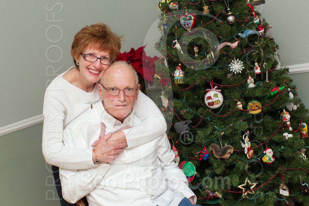 2013-12-26-maria-coggiola-family-1103