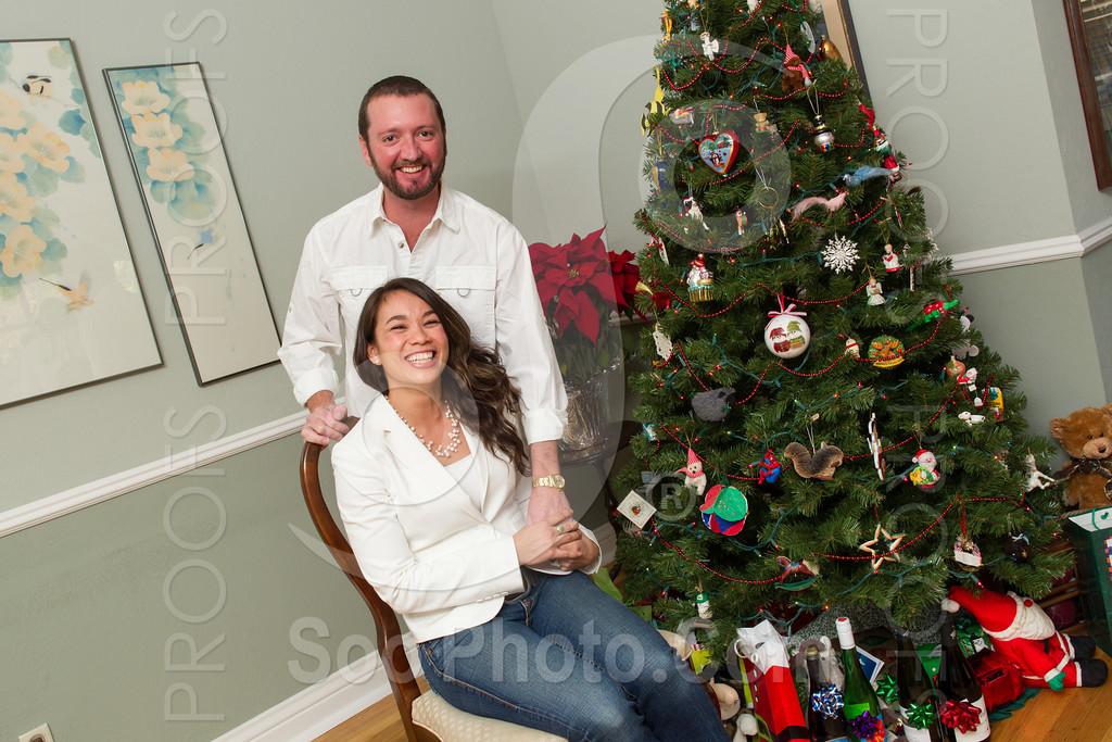 2013-12-26-maria-coggiola-family-1130