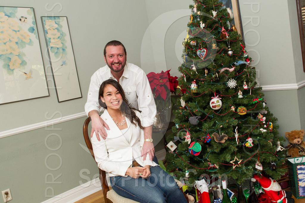 2013-12-26-maria-coggiola-family-1129