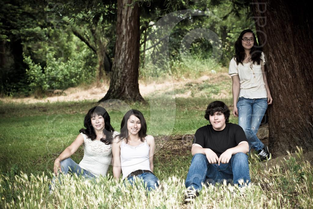 maria-family-7688