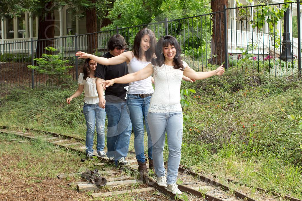 maria-family-7660