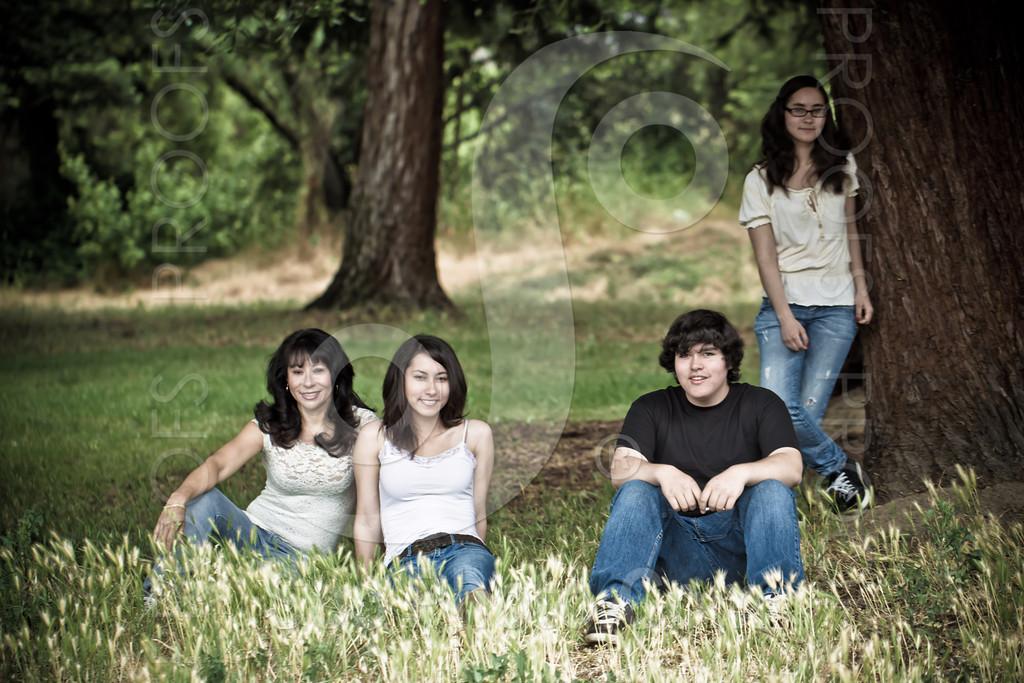 maria-family-7683