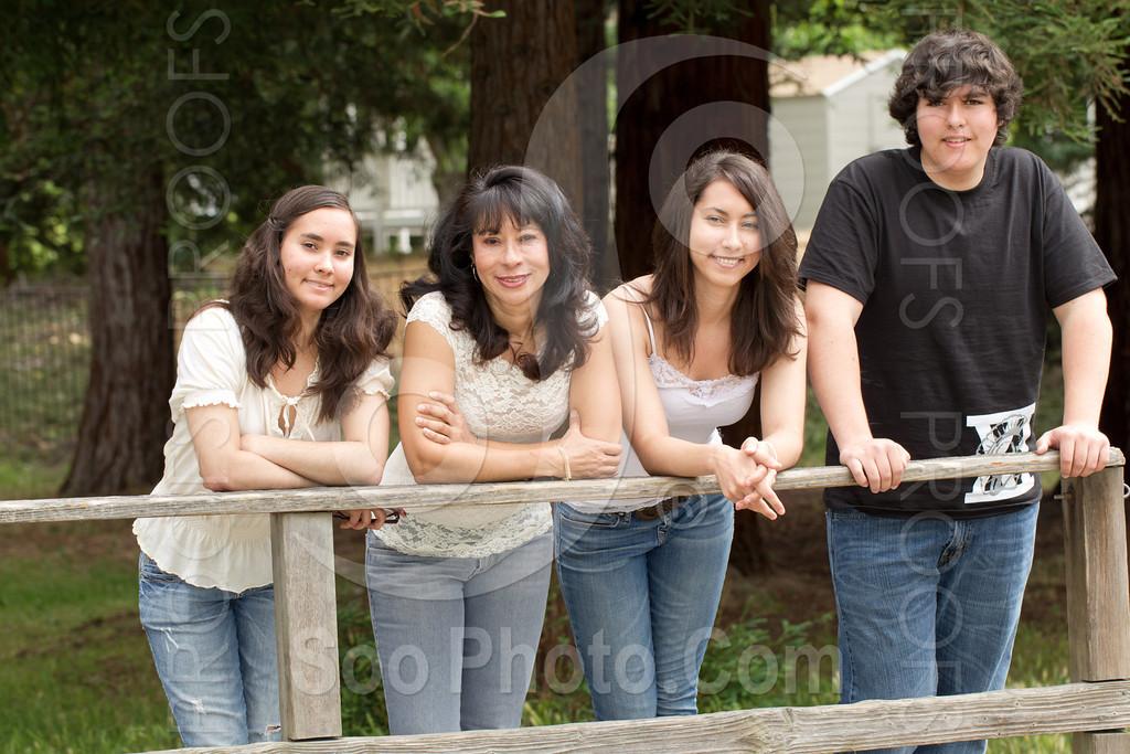 maria-family-7641